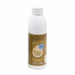 Joycare Tin-up płyn do opalania Bronze 150ml